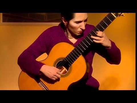 Johanna Beisteiner: Schubert  Serenade