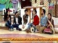 Qawwali /Song recap filled with fun and entertainment at Salam Zindagi
