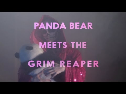 panda-bear-meets-the-grim-reaper