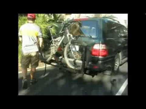 b6199664907 Raxter Tarsus Folding rack. Raxter Bike Racks