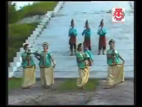 Ongkona Sidenreng Rappang