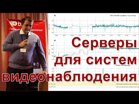 Домофоны: купить в Москве -