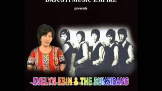 Video Evelyn Ebin & The Bunsidang download MP3, 3GP, MP4, WEBM, AVI, FLV Juli 2018