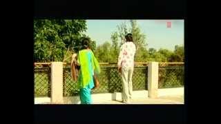 Mere Paache Paache | Desi Blast D.J. Remix - Haryanvi Folk Songs