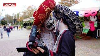 Halloween '19: Dares Of The Dead (afl 3/4) 👻