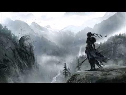 "Japanese Fantasy Music -""...´¯: Immortal"