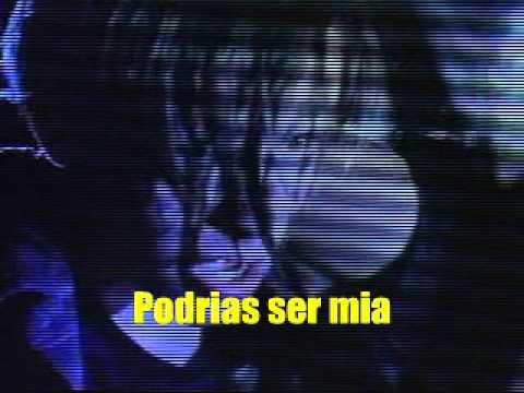 Guns N' Roses You Could Be Mine (español).wmv