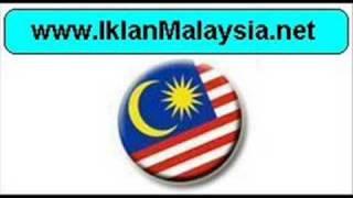 Iklan Online Internet Percuma Malaysia IklanMalaysia.net