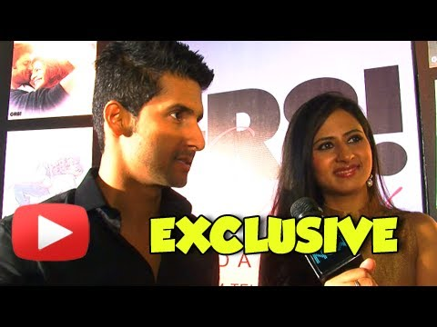 Ravi Dubey - Sargun Mehta First Interview After Marriage - Exclusive