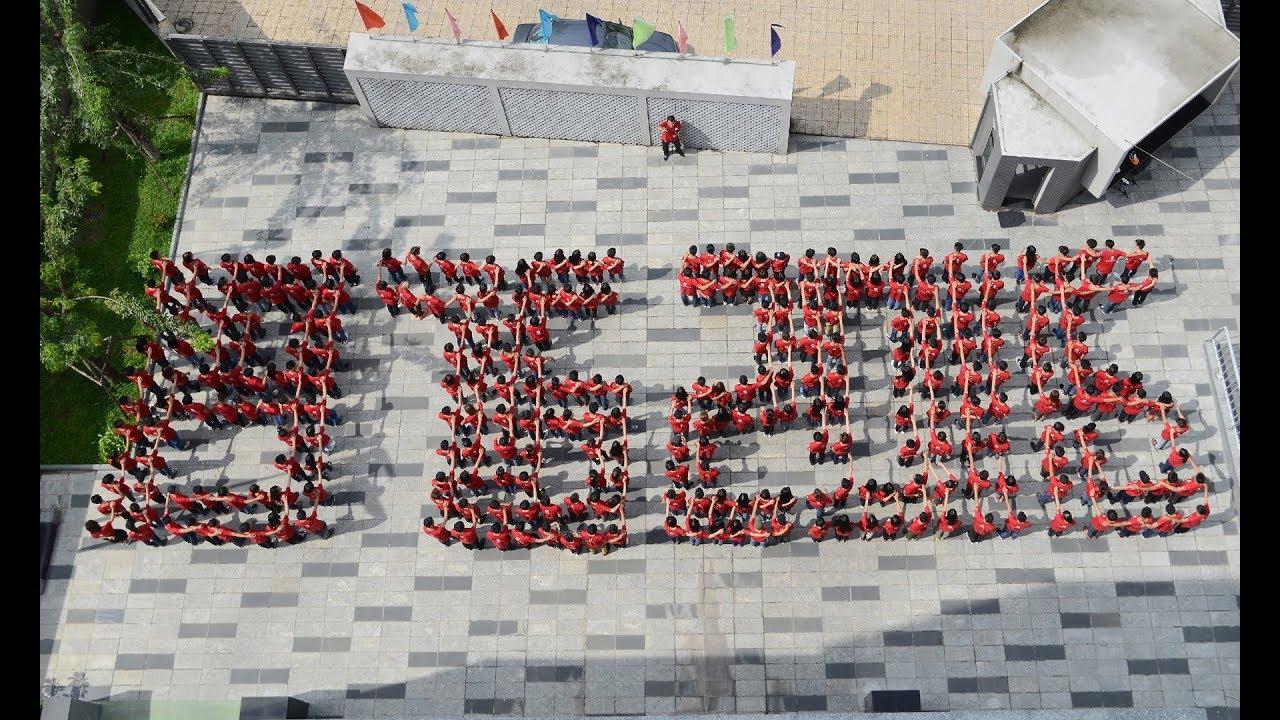 Đại học Kiến Trúc TP.Hồ Chí Minh – Nơi Kiến Tạo Tương Lai