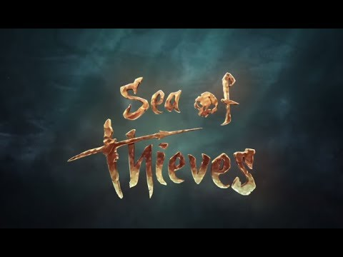 Sea of Thieves x Taking Down The Skull Island x Rewards x Full Loot x Pay Out x Very Difficult