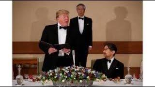 OPUS 154 Trump's Style of Negotiation