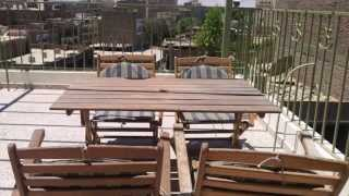 Eye Of Horus House 3* Луксор, Египет(Отель Eye Of Horus House 3* Луксор, Египет Апартаменты Eye of Horus House расположены всего в 15 минутах ходьбы от железнодор..., 2015-09-19T09:23:37.000Z)