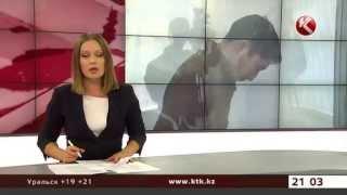 Сына бизнесмена закрыли в СИЗО за убийство троих человек