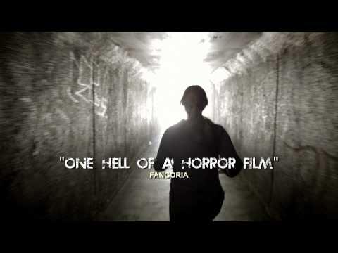 Absentia -- Trailer