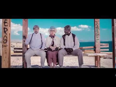 VEGAS - PANTA KALOKAIRI | Πάντα καλοκαίρι - Official Video Clip
