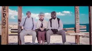 Смотреть клип Vegas - Panta Kalokairi