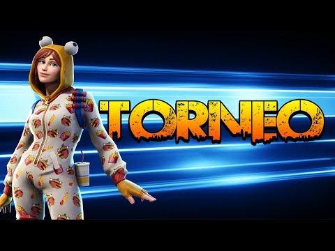 fortnite team divinity - GRAN TORNEO 1V1