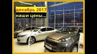видео Mitsubishi (Мицубиси) весь модельный ряд и цены у официального дилера в Москве