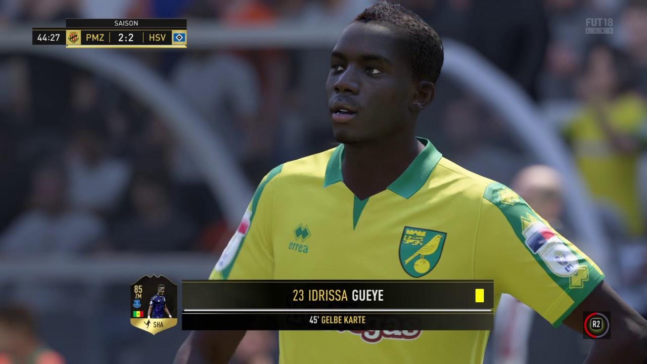 Fifa 3. Liga