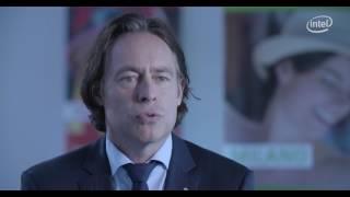 Infortrend Success Story - SCHAEFER (DE)
