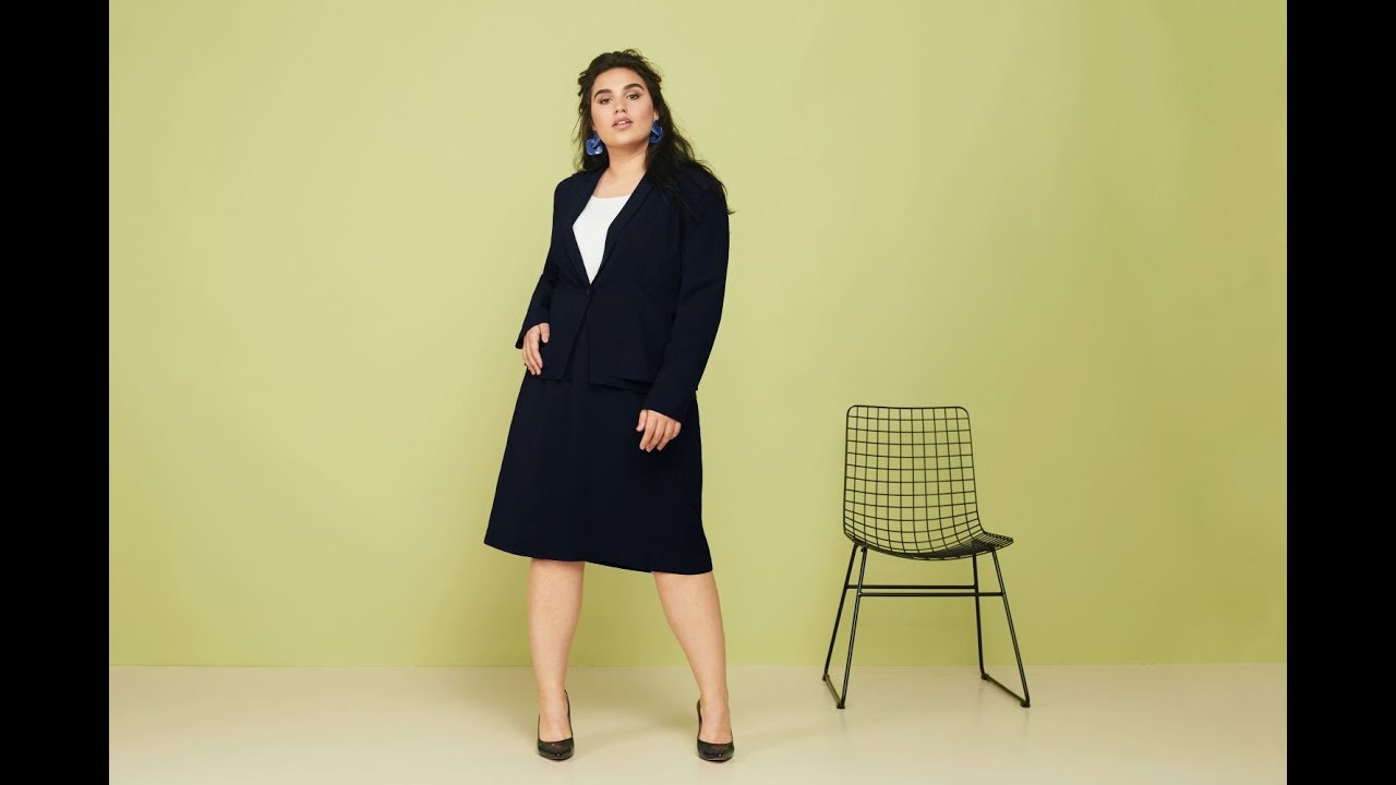 h-shape collection | navabi