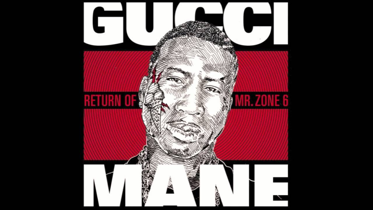 Download Gucci Mane - 24 Hours