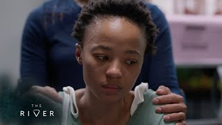 Tshepiso Is Ostracised – The River | 1 Magic