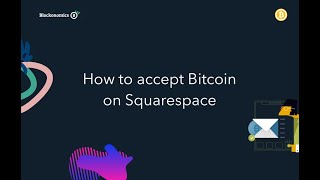 Cryptocurrency squarespace new edition on bet 25th anniversary