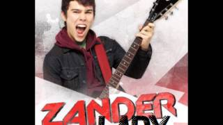 Lady - How to Rock Cast ft. Max Schneider