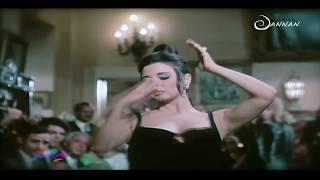 كليب فضل شاكر حياه الروح من فيلم خالي باللك من زوزو للسندريلا سعاد حسني
