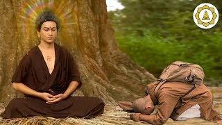 1 Điều Nhịn 9 Điều Lành  _ 1 Phút Nóng Giận Ân Hận Cả Đời Lời Phật Dạy # Cực Hay