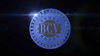 BANCO CENTRAL DE VENEZUELA TV