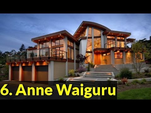 10-kenyan-politicians-with-the-most-expensive-houses