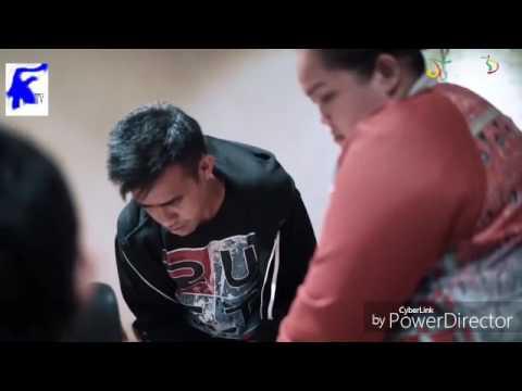 Fildan - Terima Kasihku Versi Sulawesi Tv