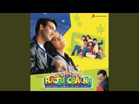 Aaj Ka Kya Program Hai