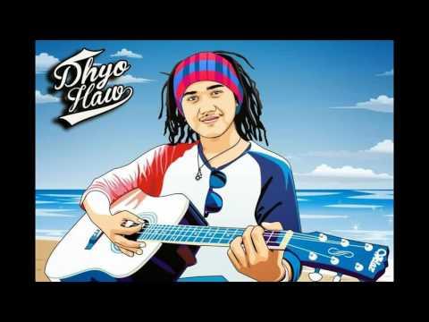 Dhyo Haw Virus Masa Lalu ( Lirik ) #Babaw