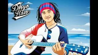 Dhyo Haw Virus Masa Lalu ( Lirik ) #Babaw MP3