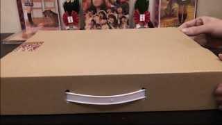 「なんばが好きなだけや」 今回は、NMB48の2014年5000円福袋の開封動画になります。 生写真(10枚) 鵜野みずき、中川紘美、梅原真子、黒川葉月、森...