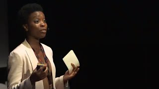The Reality Of Reaching Your Goal | Ade Hassan | TEDxPeckham