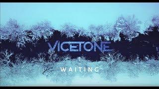 Download lagu Vicetone Waiting feat Daisy Guttridge