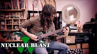 DEATH ANGEL – The Pack (OFFICIAL PLAY THROUGH)