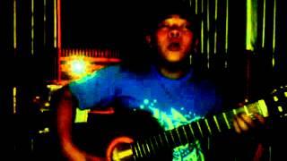 chênh vênh classic guitar