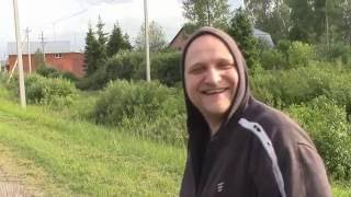 FORD TRANSIT 2015 125hp - ЧИП-ТЮНИНГ и ОТКЛЮЧЕНИЕ САЖЕВОГО
