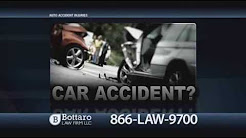 Rhode Island Auto Accident Lawyers - The Bottaro Law Firm