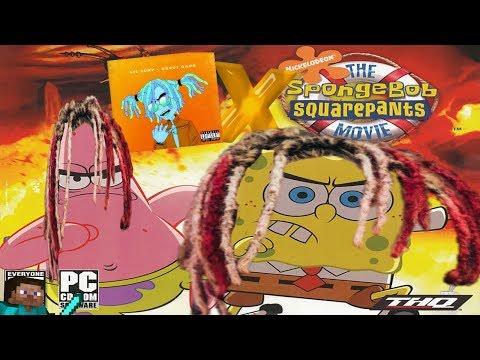 Gucci Sandwich Gang 101 ( Lil Pump X