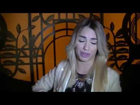 Exclusivo | Lali Espósito aclara si hubo una historia con Nacho Viale