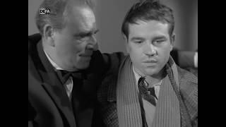 Professor Mamlock - DEFA-Filmausschnitt