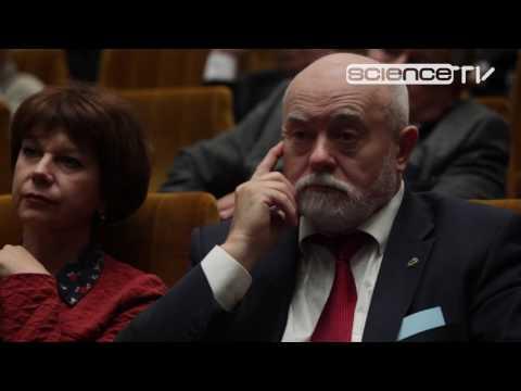 Общее собрание РАН 20 марта 2017