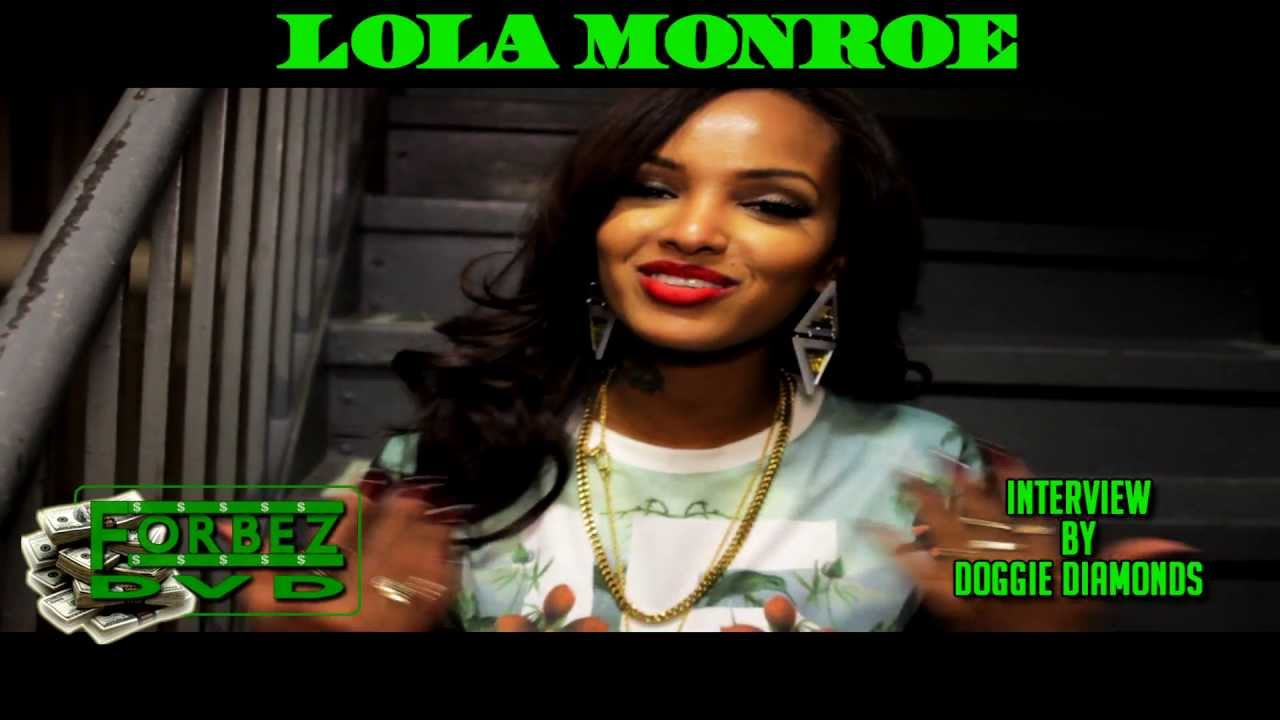 Youtube LoLa Monroe nudes (81 photo), Ass, Bikini, Feet, legs 2017